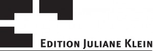 logo_edition-juliane-klein